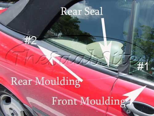 Saab-Window-Moulding-4697801-OES.jpg