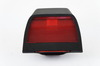 3rd Brake Light 4673299 OES