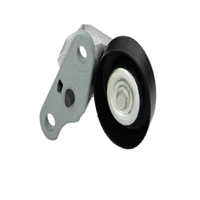 AC Belt Tentioner Pulley-OES