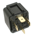 Abs Pump Relay 9522822 OES
