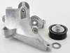 Alternator Bracket With Pulley 5171368 OES