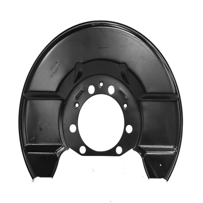 Backing Plate 13276089 OES