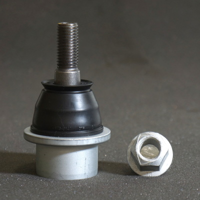 Control Arm Ball Joint-OES