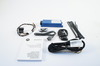 Bluetooth Handsfree Kit 32025907 OES