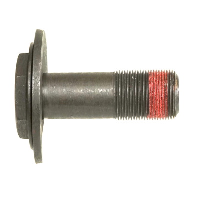 Crank Pulley Bolt (M16x2)-OES