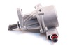 Brake Booster Pump 55558434 OES