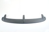 Bridge Roof Spoiler 400132163 OES
