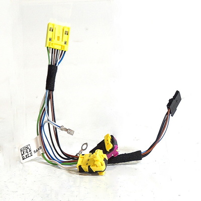 Cable harness-OES