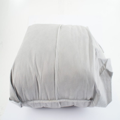Car Cover 0200031 OES