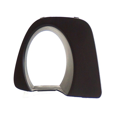 Cover- Fog Light-OES