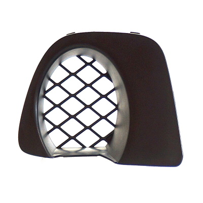 Cover- Fog Light, Non Aero-OES