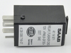 Flasher Unit Relay 4114971 OES