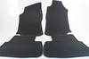 Floor Mats Black 32026134 OES
