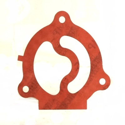Oil Pick-Up Tube Gasket-OES