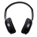 Headphones 12780612 AFT