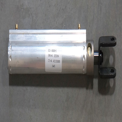Saab 9-3 Hydraulic Cylinders at Thesaabsite com