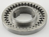 Oil Pump Gears 9321936 OES