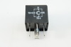 Pulse Amplifier Relay 9518481 OES