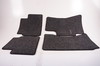 Replacement Floor Mats 0293902 OES