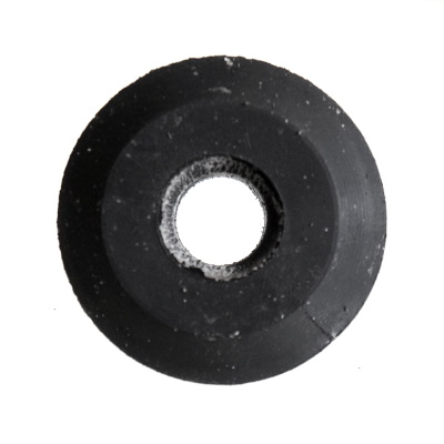 Rubber bushing-OES
