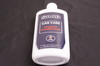 Saab Leather Conditioner 0251645 OES