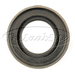 Sealing Ring 8929010 OES