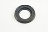 Sealing Ring 9387044 OES
