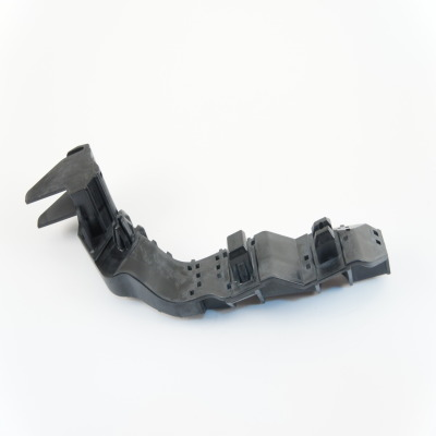 Slider-front bumper side-OES