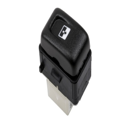 Sunroof Switch 15035475 OES