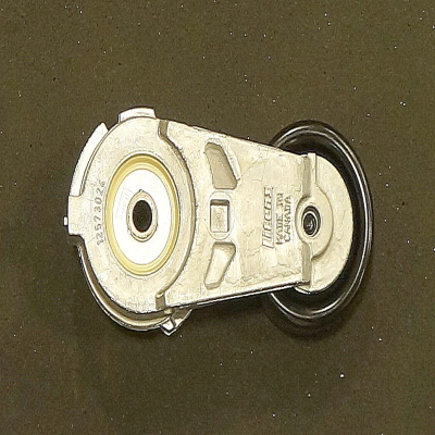 Belt Tensioner Pulley-OES