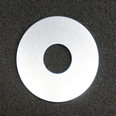 Thrust washer-OES
