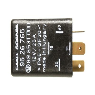 saab 2006 fuse box saab 9000 relays - fuses at thesaabsite.com