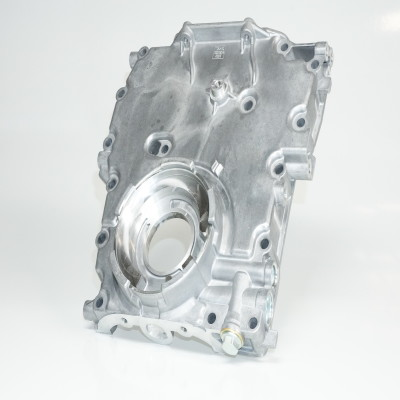 Timing Chain Cover 9542622 OES