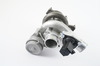 Turbocharger 8817942 AFT