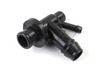 Vacuum Fitting 8360240 AFT