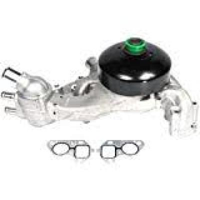 Water Pump Kit-OES