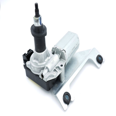 Windshield Wiper Motor-OES
