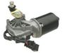 Windshield Wiper Motor 5141510 OES