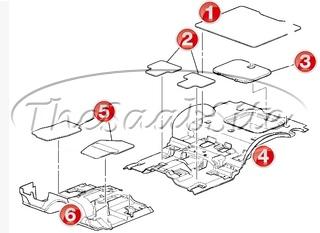Saab Orio Auto Parts » Page not found